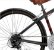Bicicleta retrô Nirve - Starliner Mettalic Charcoal quadro 17 - Imagem 6