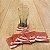 Porta copo Coca-Cola - Imagem 3