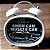 Relógio desepertador  - GM American muscle car - Imagem 1