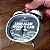 Relógio desepertador  - GM American muscle car - Imagem 3