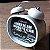 Relógio desepertador  - GM American muscle car - Imagem 2