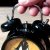 Relógio desepertador  - Looney Daffy Duck - Imagem 2