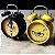 Relógio desepertador  - Looney Daffy Duck - Imagem 3
