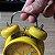 Relógio desepertador  - Looney Tweety - Imagem 2