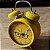 Relógio desepertador  - Looney Tweety - Imagem 3