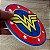 Descanso para panela - Wonder Woman - Imagem 2