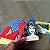 Porta copo - Wonder Woman - Imagem 2