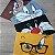 Jogo americano - Looney - Imagem 1