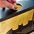 Quadro porta rolha retrô - Batman - Imagem 4