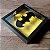 Quadro porta rolha retrô - Batman - Imagem 3