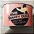 Balde de gelo - Looney Daffy Duck - Imagem 1