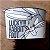 Balde de gelo - Looney Bugs Bunny - Imagem 1