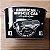Balde de gelo - GM American muscle car - Imagem 1
