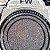 Capacho - Câmera fotográfica - Imagem 2