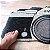 Capacho - Câmera fotográfica - Imagem 3