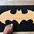 Capacho - Batman - Imagem 2