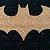 Capacho - Batman - Imagem 3