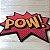 Capacho - POW - Imagem 1