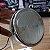 Luminária de mesa car front light branco - Imagem 3