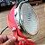 Luminária de mesa car front light vermelho - Imagem 4