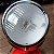 Luminária de mesa car front light vermelho - Imagem 3