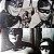 Maletas Batman and Robin - Imagem 4
