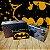Maletas -  Logo Batman - Imagem 1