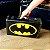 Maletas -  Logo Batman - Imagem 3