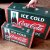 Maletas Ice Cold Coca-cola - Imagem 2