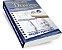 e-Book Desenho Para Iniciantes – 7 Mini-Demonstrações passo a passo de Desenho Realista para Iniciantes - Imagem 2