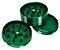 Triturador Metal Ficha de Poker - Imagem 2