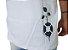 Camiseta Grow Power Cultivo na Veia Branca - Imagem 4