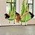 Columpio Yoga e Pilates - Hopuyoga - Imagem 2