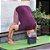 Bloco de Yoga Ekomat - Várias Cores - Imagem 1