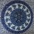 Colcha Indiana - Casal - Mandala  - Imagem 3