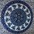 Colcha Indiana - Casal - Mandala  - Imagem 2