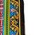 Painel Indiano em Tecido - Lord Ganesha - Deus da Prosperidade - Imagem 4