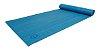 Tapete de Yoga Hopuyoga - Tie Dye - azul  - Imagem 1