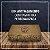 Box Antivazamento com tampa fixa -  PERSONALIZADA (2000 unidades) - Imagem 1