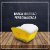 Box Barca multiuso aberta - PERSONALIZADA (2000 unidades) - Imagem 1