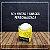 Box Fritas e Snacks -  PERSONALIZADA (4000 unidades) - Imagem 1
