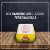Box Hambúrguer clássica -  PERSONALIZADA (2000 unidades) - Imagem 1