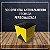 Box Oriental Antivazamento fechada -  PERSONALIZADA (2000 unidades) - Imagem 1