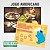 Jogo Americano - Imagem 1