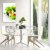 Quadro Decorativo - Salada - Imagem 1