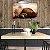 Quadro Decorativo - Pão Italiano - Imagem 1
