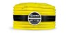 Conduite Adtex 3/4 Amarelo reforçado (Rolo 50 metros) - Imagem 1