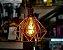 Lâmpada Led Retrô ST64 - Imagem 1
