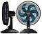Ventilador de mesa 30 ou 40cm (escolha uma opção) - Imagem 1