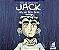 Jack - Imagem 1